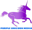 Purple Unicorn Media